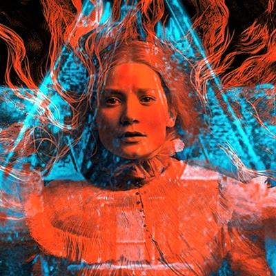 6-crimson-peak-movie-petitsfilmsentreamis.net-optimisation-image-google-wordpress