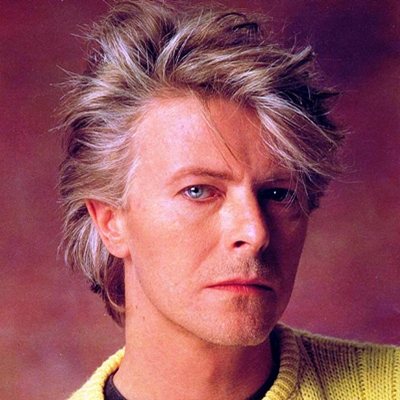 6-David_Bowie-petitsfilmsentreamis.net-optimisation-image-google-wordpress