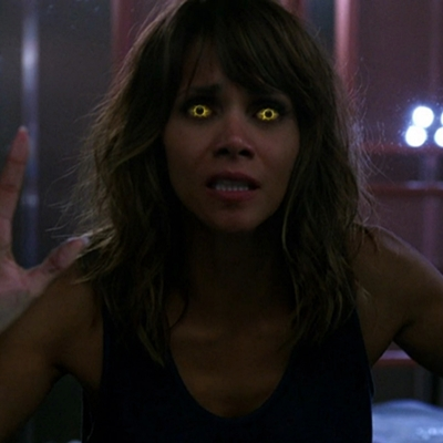 6-extant-series-spielberg-petitsfilmsentreamis.net-optimisation-image-google-wordpress