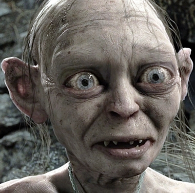 6-gollum-the-hobbit-petitsfilmsentreamis.net-optimisation-image-google-wordpress
