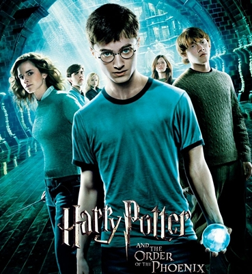 6-Harry-Potter-et-l-ordre-du-phoenix-petitsfilmsentreamis.net-optimisation-image-google-wordpress