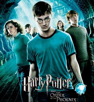 6-Harry-Potter-et-l-ordre-du-phoenix-petitsfilmsentreamis.net-optimisation-image-google-wordpress