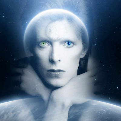 6-the-Man-Who-Fell-To-Earth-david-bowie-petitsfilmsentreamis.net-optimisation-image-google-wordpress