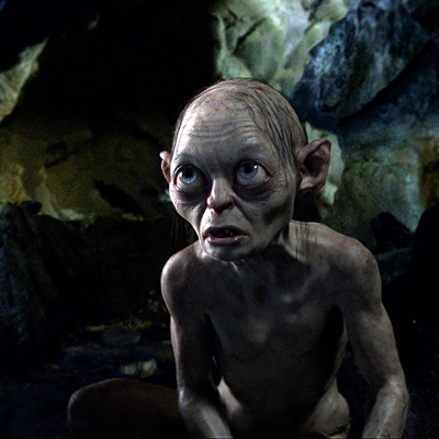 7-gollum-the-hobbit-petitsfilmsentreamis.net-optimisation-image-google-wordpress