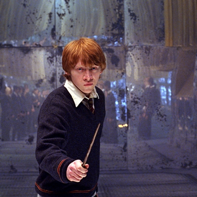 7-Harry-Potter-et-l-ordre-du-phoenix-petitsfilmsentreamis.net-optimisation-image-google-wordpress