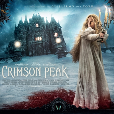 8-crimson-peak-movie-petitsfilmsentreamis.net-optimisation-image-google-wordpress