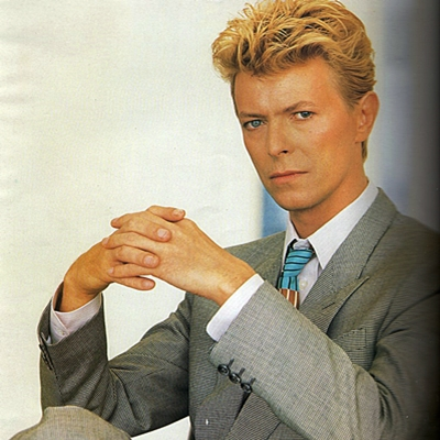 8-David_Bowie-petitsfilmsentreamis.net-optimisation-image-google-wordpress