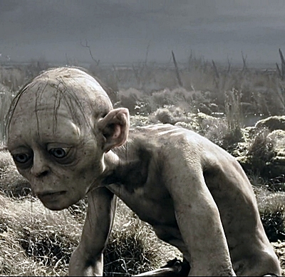 8-gollum-the-hobbit-petitsfilmsentreamis.net-optimisation-image-google-wordpress