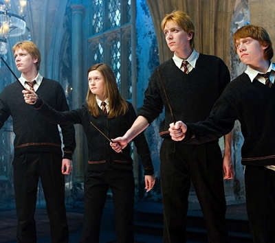 8-Harry-Potter-et-l-ordre-du-phoenix-petitsfilmsentreamis.net-optimisation-image-google-wordpress