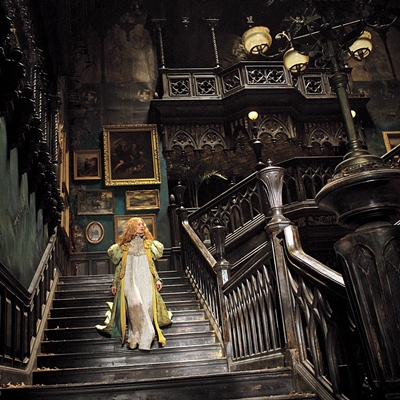 9-crimson-peak-movie-petitsfilmsentreamis.net-optimisation-image-google-wordpress