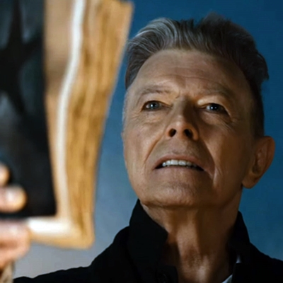 9-David_Bowie-petitsfilmsentreamis.net-optimisation-image-google-wordpress