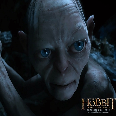 9-gollum-the-hobbit-petitsfilmsentreamis.net-optimisation-image-google-wordpress
