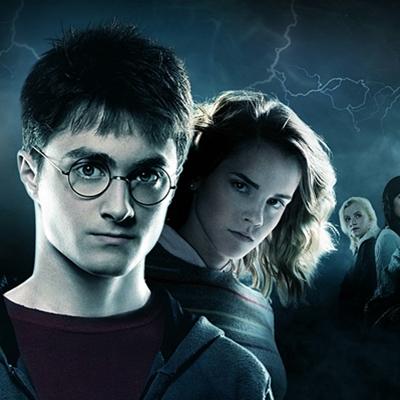 9-Harry-Potter-et-l-ordre-du-phoenix-petitsfilmsentreamis.net-optimisation-image-google-wordpress