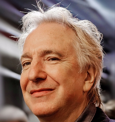 1-Alan_Rickman_actor-petitsfilmsentreamis.net-optimisation-image-google-wordpress