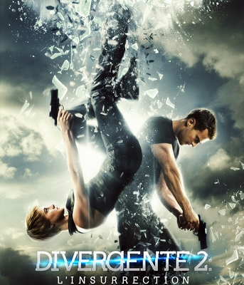 1-divergente-2-film-petitsfilmsentreamis.net-optimisation-image-google-wordpress.jgp
