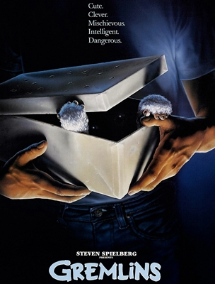 1-gremlins-spielberg-film-petitsfilmsentreamis.net-optimisation-image-google-wordpress