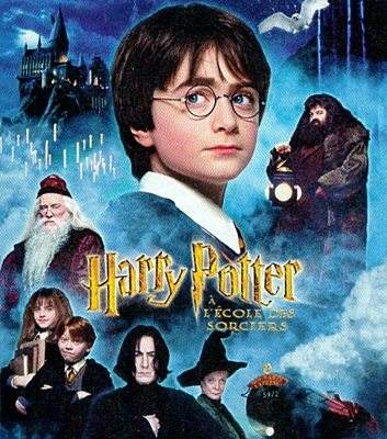 1-harry-potter-1-petitsfilmsentreamis-net-optimisation-image-google-wordpress