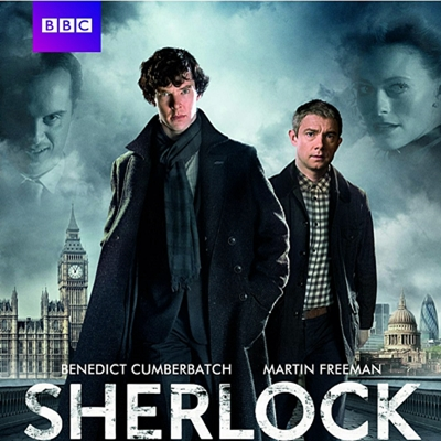 1-sherlock-cumberbatch-freeman-petitsfilmsentreamis.net-optimisation-image-google-wordpress