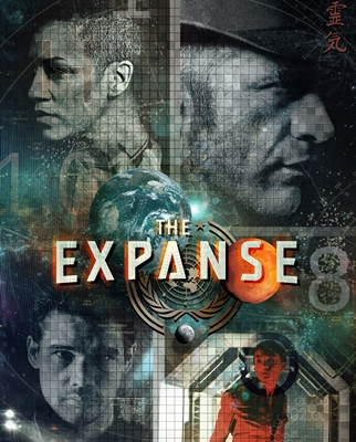 1-The-Expanse- series-tv-petitsfilmsentreamis.net-optimisation-image-google-wordpress