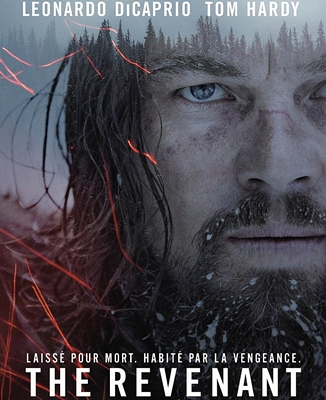 1-the-revenant-dicaprio-petitsfilmsentreamis.net-optimisation-image-google-wordpress