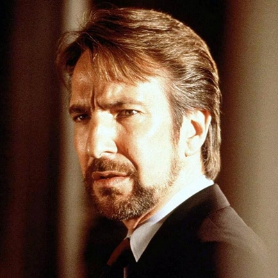 10-Alan_Rickman_actor-petitsfilmsentreamis.net-optimisation-image-google-wordpress