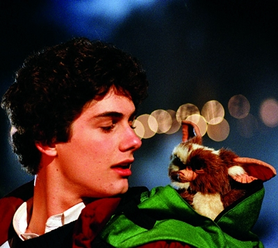 10-gremlins-spielberg-film-petitsfilmsentreamis.net-optimisation-image-google-wordpress