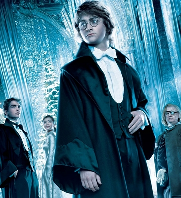10-harry-potter-et-la-coupe-de-feu-petitsfilmsentreamis.net-optimisation-image-google-wordpress
