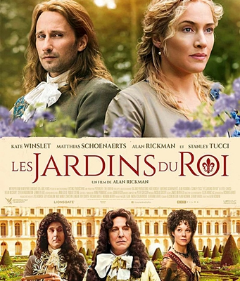 10-les-jardins-du-roi-petitsfilmsentreamis-net-optimisation-image-google-wordpress