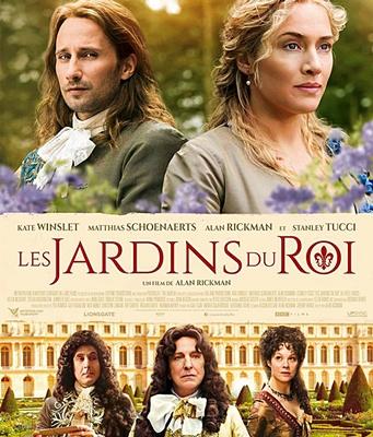 10-les-jardins-du-roi-petitsfilmsentreamis-net-optimisation-image-google-wordpress