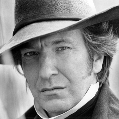 11-Alan_Rickman_actor-petitsfilmsentreamis.net-optimisation-image-google-wordpress