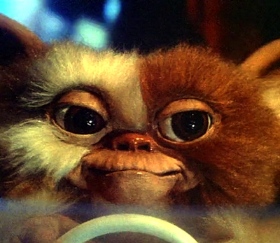 11-gremlins-spielberg-film-petitsfilmsentreamis.net-optimisation-image-google-wordpress