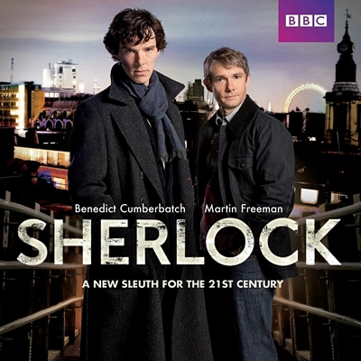 11-sherlock-cumberbatch-freeman-petitsfilmsentreamis.net-optimisation-image-google-wordpress