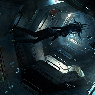 11-The-Expanse- series-tv-petitsfilmsentreamis.net-optimisation-image-google-wordpress