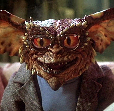 12-gremlins-spielberg-film-petitsfilmsentreamis.net-optimisation-image-google-wordpress