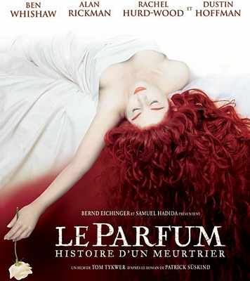 12-le-parfum-petitsfilmsentreamis-net-optimisation-image-google-wordpress