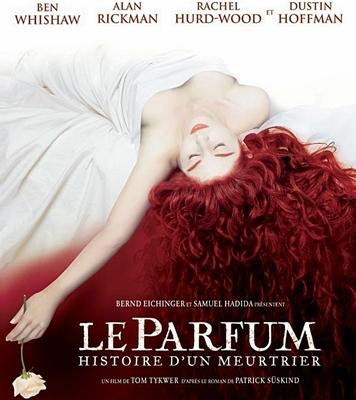 12-le-parfum-petitsfilmsentreamis-net-optimisation-image-google-wordpress