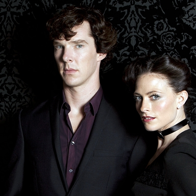 12-sherlock-cumberbatch-freeman-petitsfilmsentreamis.net-optimisation-image-google-wordpress