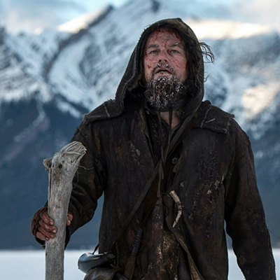12-the-revenant-dicaprio-petitsfilmsentreamis.net-optimisation-image-google-wordpress