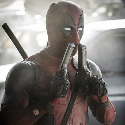 13-deadpool-film-petitsfilmsentreamis.net-optimisation-image-google-wordpress