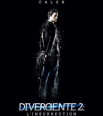 13-divergente-2-film-petitsfilmsentreamis.net-optimisation-image-google-wordpress.jgp