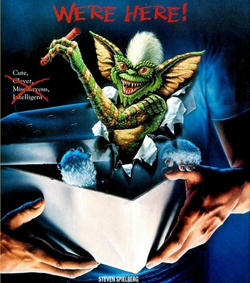 13-gremlins-spielberg-film-petitsfilmsentreamis.net-optimisation-image-google-wordpress