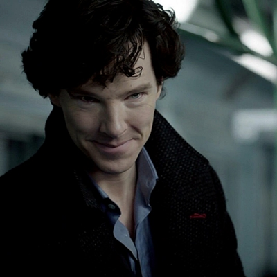 13-sherlock-cumberbatch-freeman-petitsfilmsentreamis.net-optimisation-image-google-wordpress
