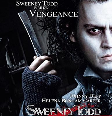 13-sweeney-todd-petitsfilmsentreamis-net-optimisation-image-google-wordpress