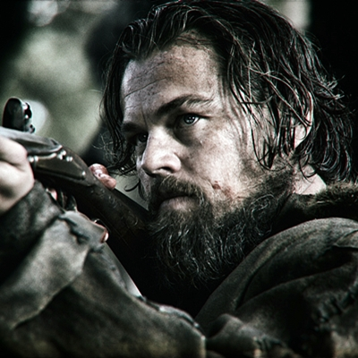 13-the-revenant-dicaprio-petitsfilmsentreamis.net-optimisation-image-google-wordpress
