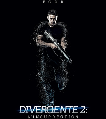 14-divergente-2-film-petitsfilmsentreamis.net-optimisation-image-google-wordpress.jgp