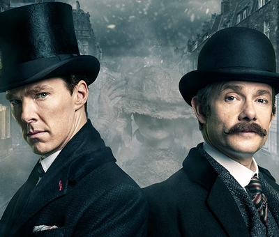 14-sherlock-cumberbatch-freeman-petitsfilmsentreamis.net-optimisation-image-google-wordpress