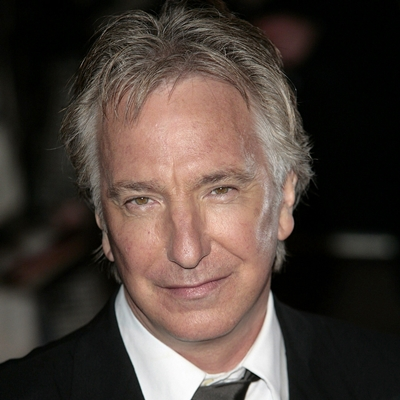 15-Alan_Rickman_actor-petitsfilmsentreamis.net-optimisation-image-google-wordpress