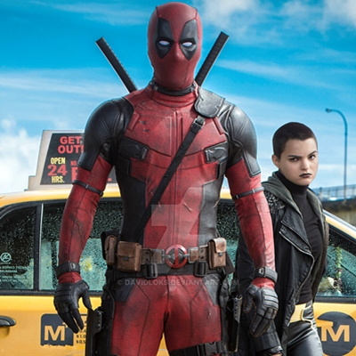 15-deadpool-film-petitsfilmsentreamis.net-optimisation-image-google-wordpress