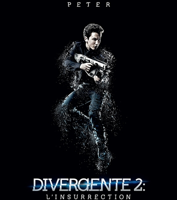 15-divergente-2-film-petitsfilmsentreamis.net-optimisation-image-google-wordpress.jgp