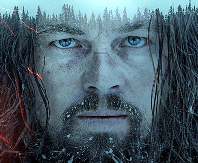15-the-revenant-dicaprio-petitsfilmsentreamis.net-optimisation-image-google-wordpress